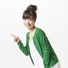 英語を活かして働きたい女性におすすめの転職サイトは?