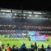 【確定版】海外サッカーはいつ再開?欧州主要リーグ&CL再開日程まとめ