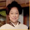 【おちょやん】岡安の女中頭・かめ役の楠見薫(くすみかおる)を詳しく深堀!