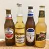 【体】ダイエット中で糖質制限のなかで、酒飲みが選ぶビールいろいろ(アメリカ編)