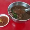 休職と旅。愛する台湾「必食グルメ⑦」
