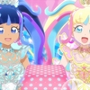 キラッとプリ☆チャン 第144話 まるあプリチャン感想「大予想! プリンセスは誰だッチュ!」
