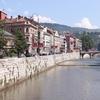 ボスニアヘルツェゴビナ ってどんな国