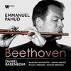 ベートーヴェン:フルートのための室内楽作品集 / エマニュエル・パユ (2020 96/24)