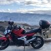 バイクの日という事で自分のバイク歴を振り返ってみた!