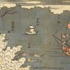 オランダ東インド会社からみた近世海域アジアの貿易と日本