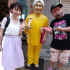 ビートたけしのオールナイトニッポン本(7月20日 金曜日 晴れ)第78話