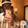 今会いに行きます、サンヒョクの元に..松方弘樹は見なかったいなかったです..てか、それが普通⁉️