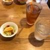 戸田ランチ at ニランカフェ