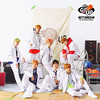 大人の階段 NCT DREAM「We Go Up」