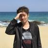 KAI-YOU.netの編集方針「ポップを捉える心構え」を公開します