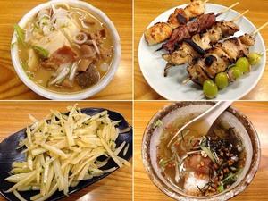 谷根千散策の〆におすすめ!千駄木の老舗人気居酒屋「にしきや」の美味しい料理に舌鼓打ちまくり