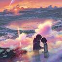 語り場掲示板『君の名は。』および『天気の子【予報篇】』