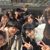仙台から上京!エンジニアキャリアをスタートした18年新卒社員に入社の決め手をインタビュー