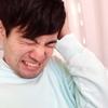 首のマッサージを受けて悪化する頭痛の解消法をまとめました。