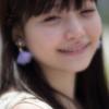 咲季空さん さくらフォト撮影会2017.5.27 その2