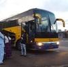 ベナン国内旅行!長距離バスの乗り方や気を付けるポイントは?