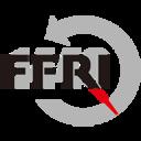 FFRIエンジニアブログ