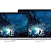 ミニLEDを搭載した新型iPad ProとM1版MacBook Proが来年前半に
