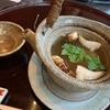 季節感あふれる上品な和食 神戸たむらで堪能!@ポートピアホテル