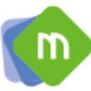 丸山稔一院長ブログ | 東京 | 西日暮里 | 丸山オステオパシー治療院
