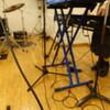 ライブ練習