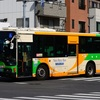 東京都交通局 N-V361
