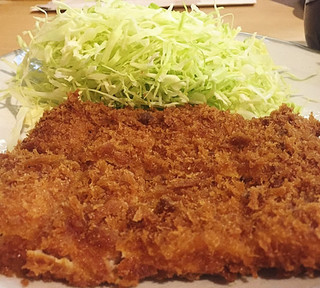 自家製ソースが美味しすぎ!横浜で90年の歴史を持つ「勝烈庵」の和風カツレツは横浜市民なら一度は食べるべき