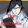 千年血戦篇ガチャ-The Antithesis-は引きか?