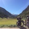 【スイス2日目】ツェルマット観光