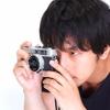 カメラファインダーをプロが分かりやすく教える!オススメも教えちゃうよ!