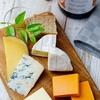 チーズの美味しい選び方や楽しみ方とは?