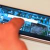 iPhone 6SのForce Touchがベールを脱いだ: ショートカットでiOS全体の素早い動作に期待大