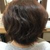 新潟 美容師 三林 髪質改善 癖毛対策 癖毛のお悩みはこちらへ!