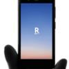 Rakuten MiniがiPhoneより優れている点7つ