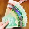 【カナダ留学】1ヶ月の生活費【トロント】