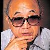 作曲家佐藤勝は実は高校の先輩だった