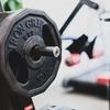 筋肉はすべてを解決する - 筋トレを躊躇しているあなたへ