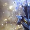 最新ウルトラマンの極み ルーブ誕生!『ウルトラマンR/B』第15話