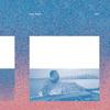精神がとろける美しさ、Gigi Masin『Kite』2018年版レコードの日に買いたいレコードリストその4