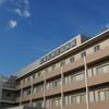 がんで死亡した男性(70)、死亡後に検体検査し新型コロナ感染判明 尼崎医療生協病院