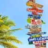 主婦の一人旅は贅沢?2泊3日の一人旅を決行し沖縄へ行った話【計画編】