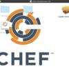 chefを利用するのにbundle installを辞めて、chefDKを採用