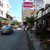 2011年 素敵街サルタ