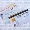 浪人生のマイナンバーカードの受け取りは運転免許証がないなら健康保険証と母子手帳が強い