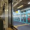 道東・釧路に滞在する旅(その5)