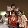 イベント「癒し縁日」大成功でした!