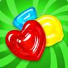 【絶対に面白い】パズルゲーム|おすすめアプリランキング【iPhone・Android】