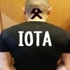 IOTA(MIOTA)イオタ