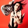 【イベント】サンブロ2012 vol.6 ~小林 信一 地獄のギター・セミナー~
